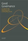 Code of Good Governance
