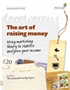 Art of Raising Money