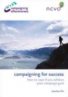 Campaigning for Success