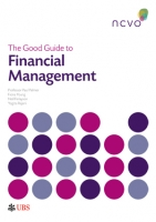 Good Guide to Financial Management