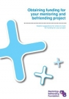 Obtaining Funding for your Mentoring and Befriending Project